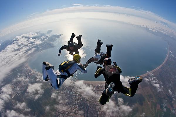 paracaidismo--easter12ByMikeGorman-(15).jpg