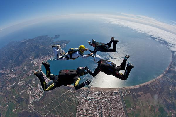 paracaidismo--easter12ByMikeGorman-(2).jpg