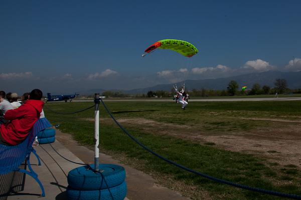 paracaidismo--easter12ByMikeGorman-(20).jpg