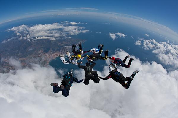 paracaidismo--easter12ByMikeGorman-(24).jpg