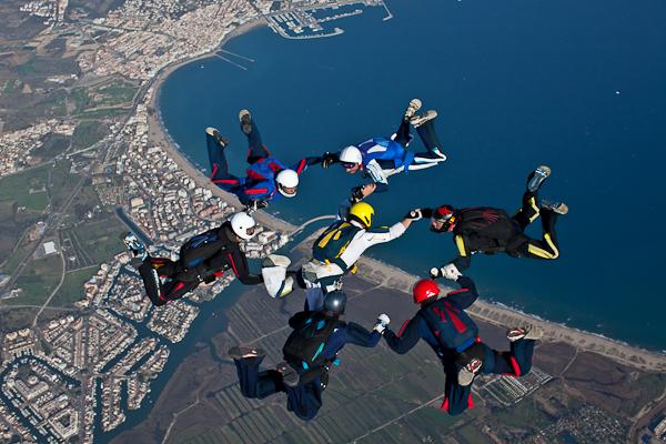 paracaidismo--easter12ByMikeGorman-(28).jpg