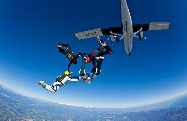 paracaidismo--easter12ByMikeGorman-(29).jpg