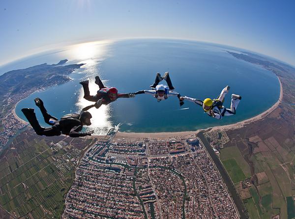 paracaidismo--easter12ByMikeGorman-(31).jpg