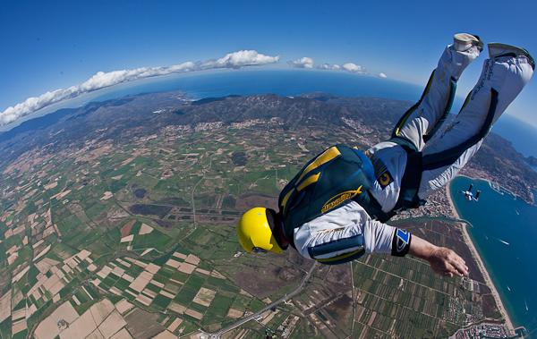 paracaidismo--easter12ByMikeGorman-(33).jpg