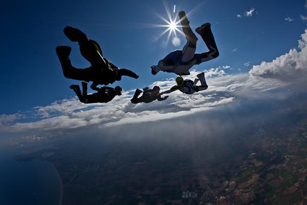 paracaidismo--easter12ByMikeGorman-(36).jpg