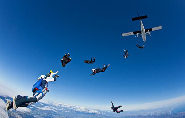 paracaidismo--easter12ByMikeGorman-(38).jpg