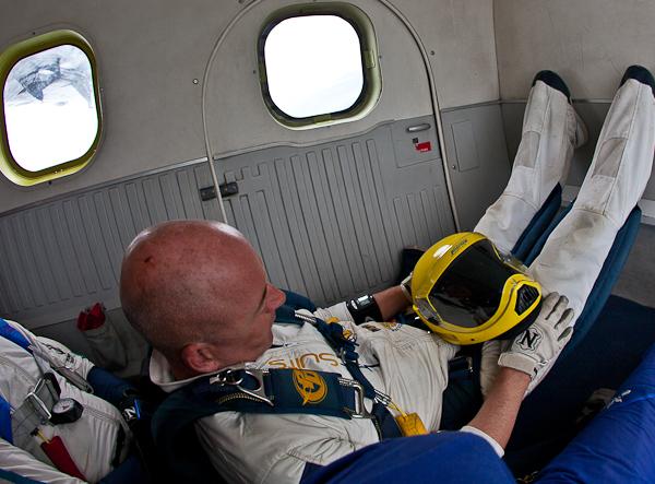 paracaidismo--easter12ByMikeGorman-(39).jpg