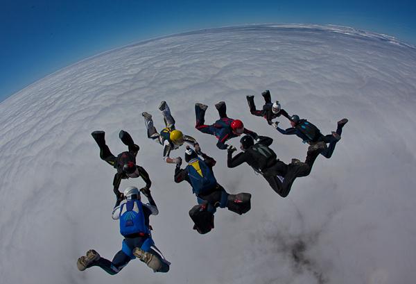 paracaidismo--easter12ByMikeGorman-(41).jpg