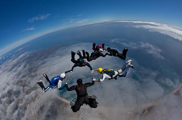 paracaidismo--easter12ByMikeGorman-(42).jpg