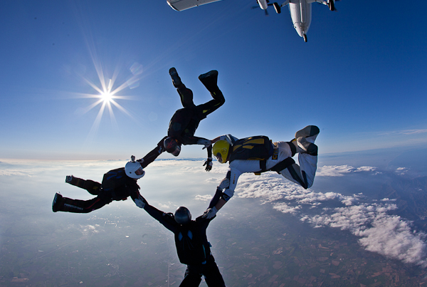 paracaidismo--easter12ByMikeGorman-(46).jpg