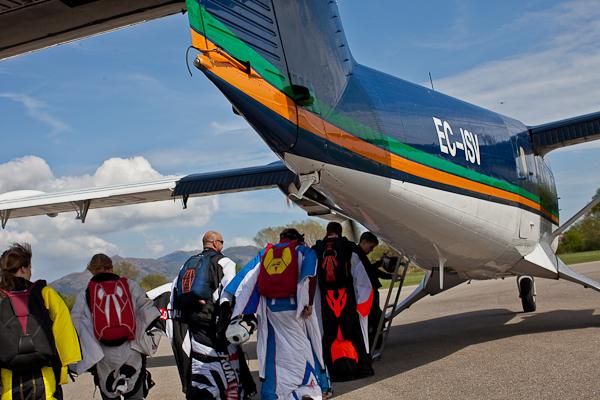 paracaidismo--easter12ByMikeGorman-(5).jpg