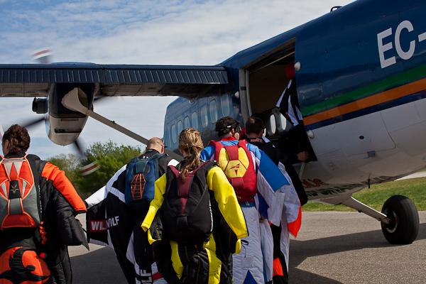 paracaidismo--easter12ByMikeGorman-(6).jpg