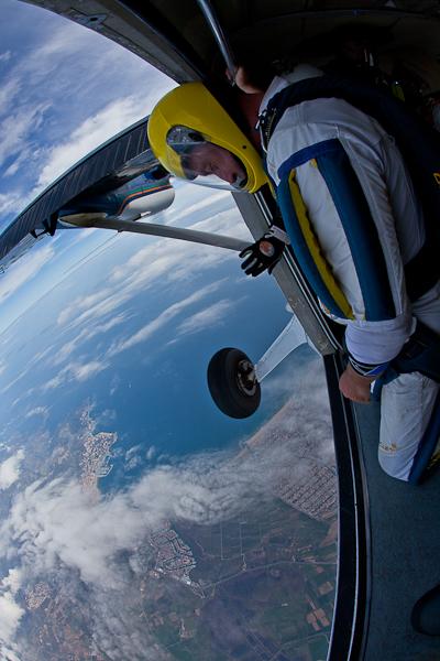 paracaidismo--easter12ByMikeGorman-(7).jpg