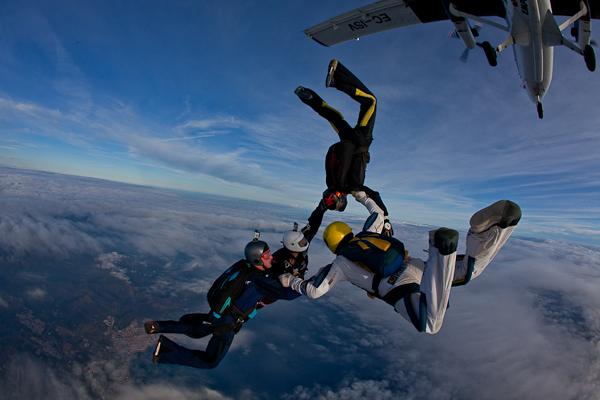 paracaidismo--easter12ByMikeGorman-(9).jpg