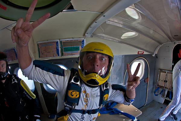 paracaidismo--easter12ByMikeGorman.jpg