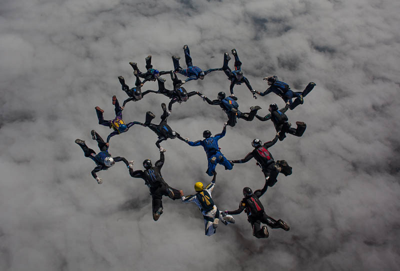 paracaidismo--16WayT12ByMikeGorman-(27).jpg