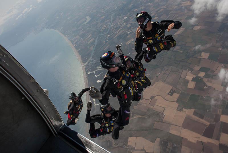 paracaidismo--16WayT12ByMikeGorman-(28).jpg