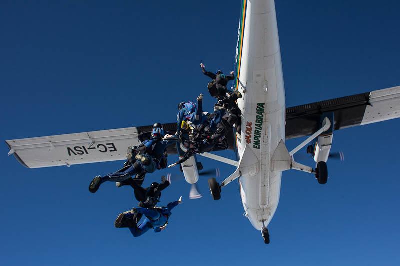 paracaidismo--16WayT12ByMikeGorman-(32).jpg