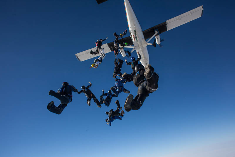 paracaidismo--16WayT12ByMikeGorman-(36).jpg
