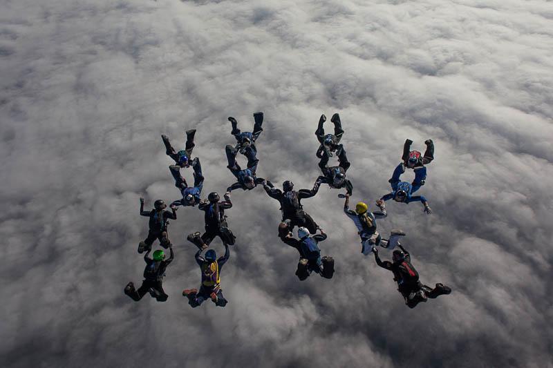 paracaidismo--16WayT12ByMikeGorman-(37).jpg