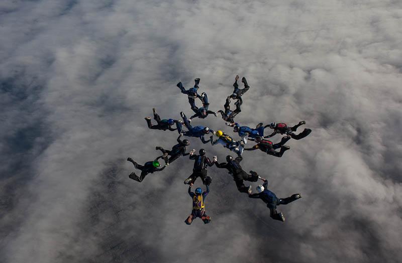 paracaidismo--16WayT12ByMikeGorman-(38).jpg