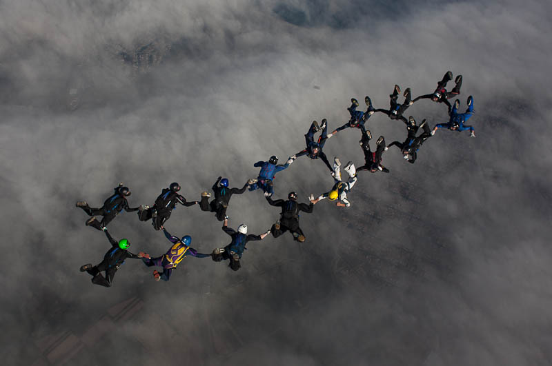 paracaidismo--16WayT12ByMikeGorman-(39).jpg