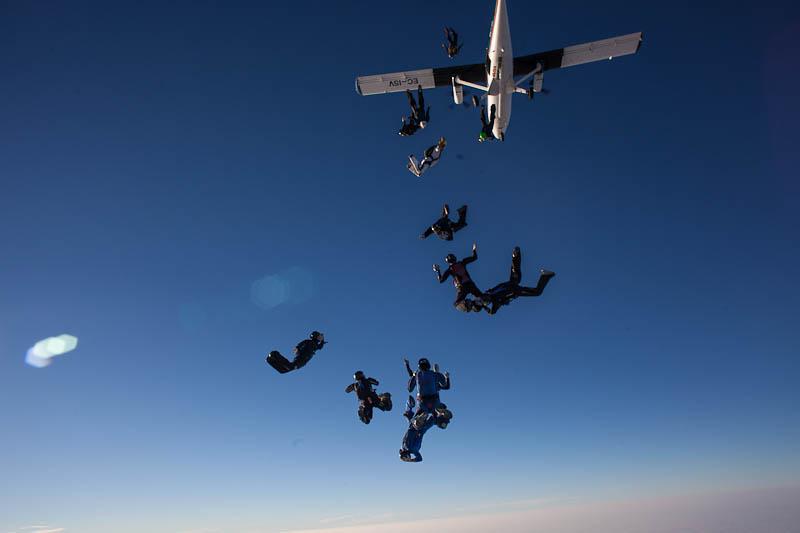 paracaidismo--16WayT12ByMikeGorman-(40).jpg
