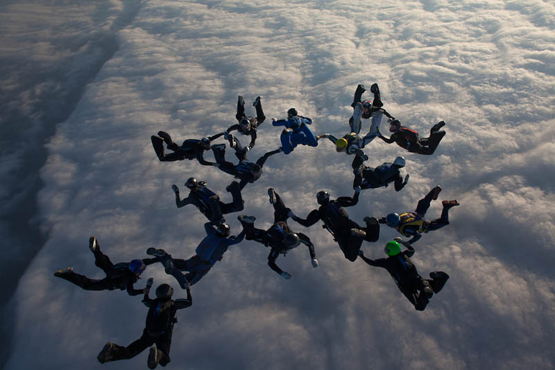 paracaidismo--16WayT12ByMikeGorman-(41).jpg