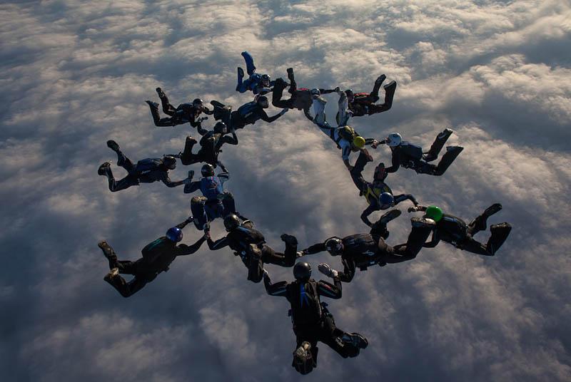 paracaidismo--16WayT12ByMikeGorman-(42).jpg