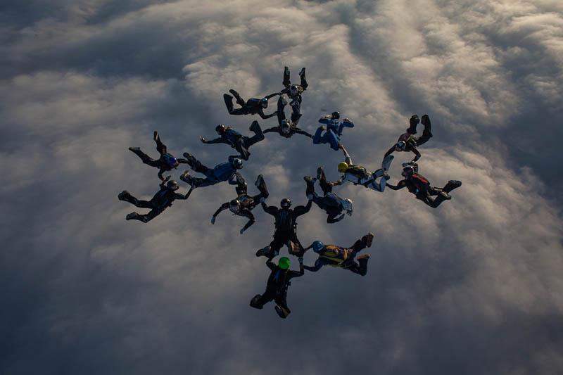 paracaidismo--16WayT12ByMikeGorman-(43).jpg