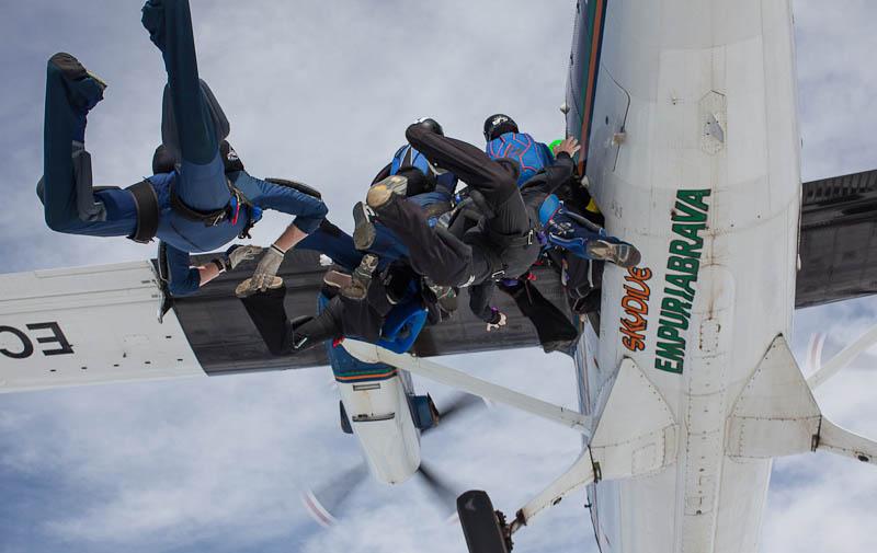 paracaidismo--16WayT12ByMikeGorman-(44).jpg