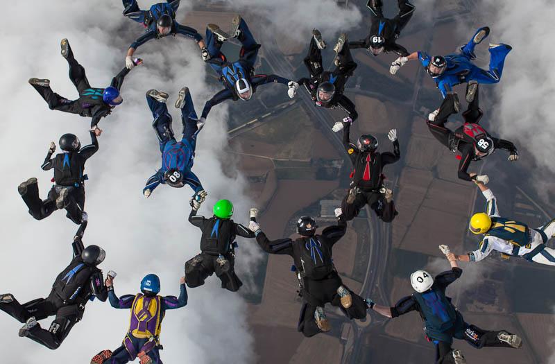 paracaidismo--16WayT12ByMikeGorman-(47).jpg