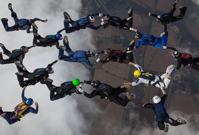 paracaidismo--16WayT12ByMikeGorman-(48).jpg