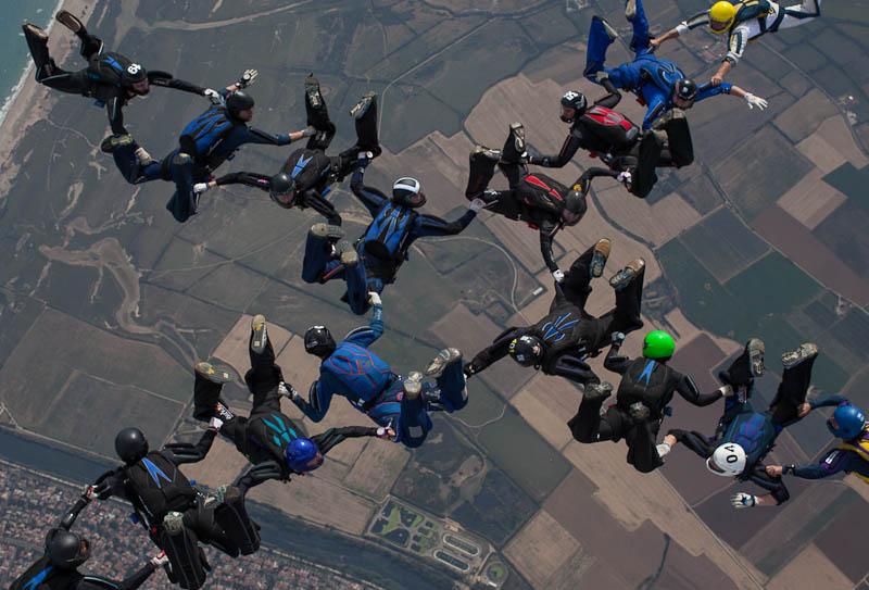 paracaidismo--16WayT12ByMikeGorman-(51).jpg
