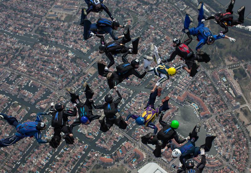 paracaidismo--16WayT12ByMikeGorman-(54).jpg