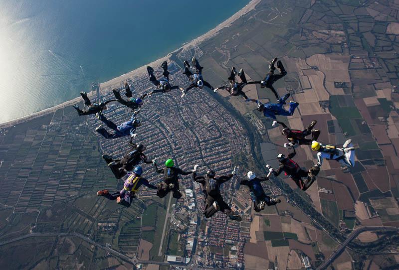 paracaidismo--16WayT12ByMikeGorman-(56).jpg