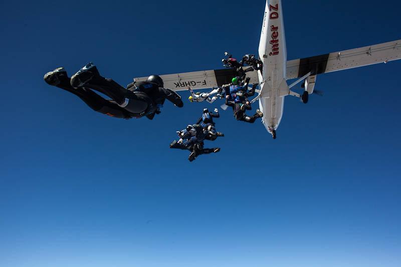 paracaidismo--16WayT12ByMikeGorman-(63).jpg