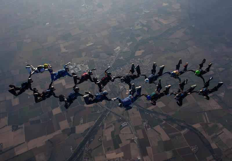 paracaidismo--16WayT12ByMikeGorman-(72).jpg
