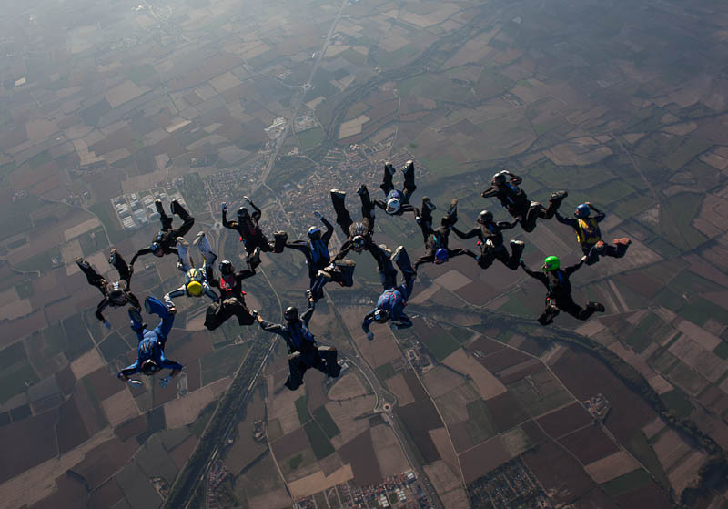 paracaidismo--16WayT12ByMikeGorman-(73).jpg