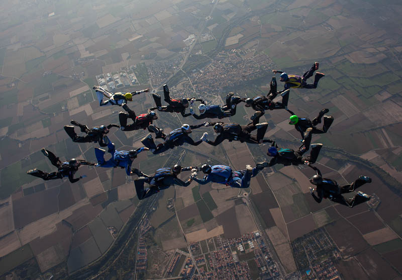 paracaidismo--16WayT12ByMikeGorman-(74).jpg