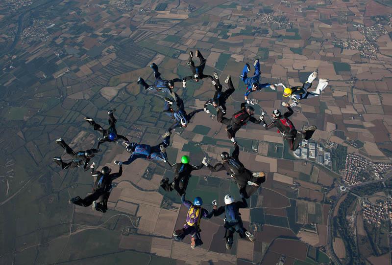 paracaidismo--16WayT12ByMikeGorman-(76).jpg