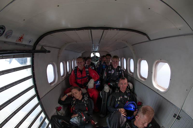 paracaidismo--16WayT12ByMikeGorman-(80).jpg