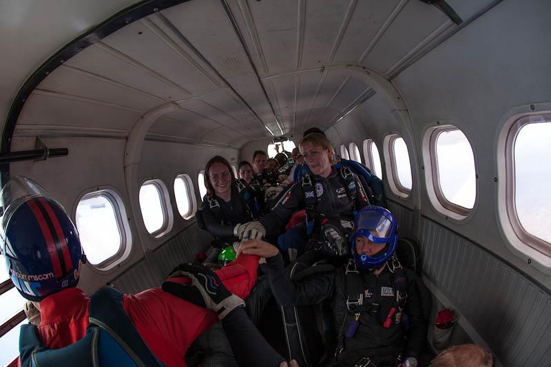 paracaidismo--16WayT12ByMikeGorman-(81).jpg