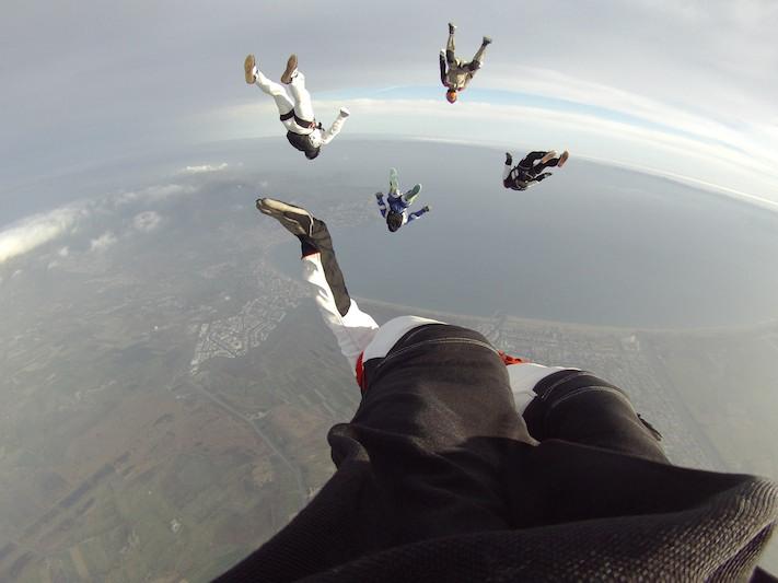 paracaidismo--xmas12-30-(1).jpg