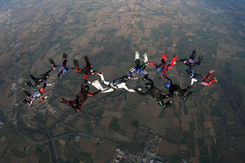 paracaidismo--xmas12-30-(10).jpg