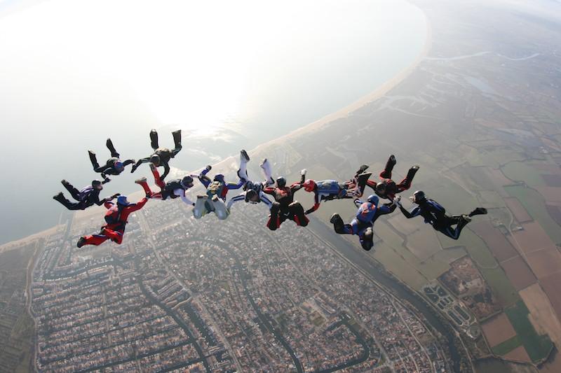 paracaidismo--xmas12-30-(11).jpg