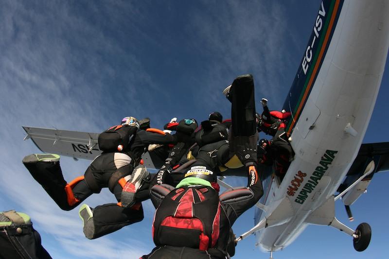 paracaidismo--xmas12-30-(12).jpg