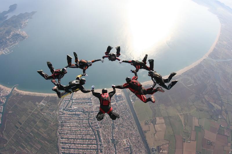 paracaidismo--xmas12-30-(13).jpg