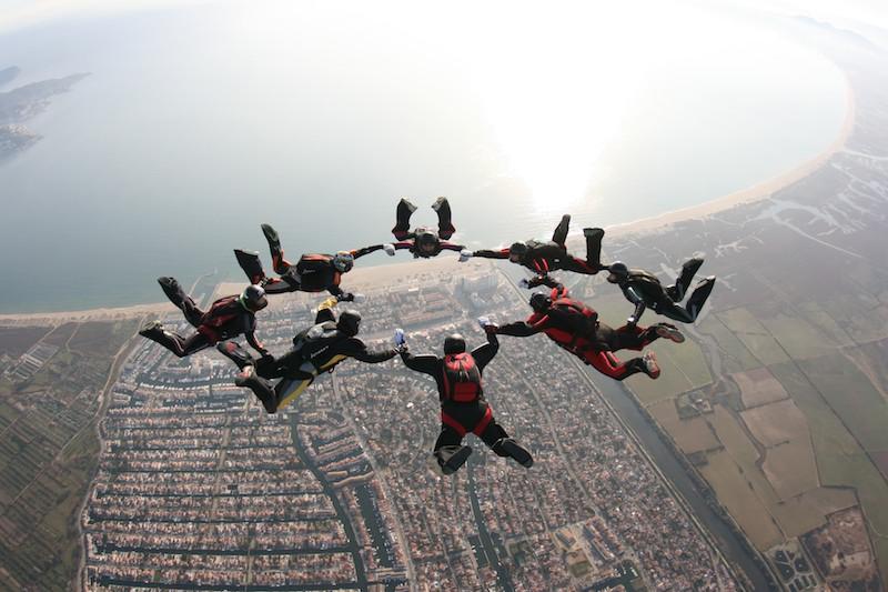 paracaidismo--xmas12-30-(14).jpg