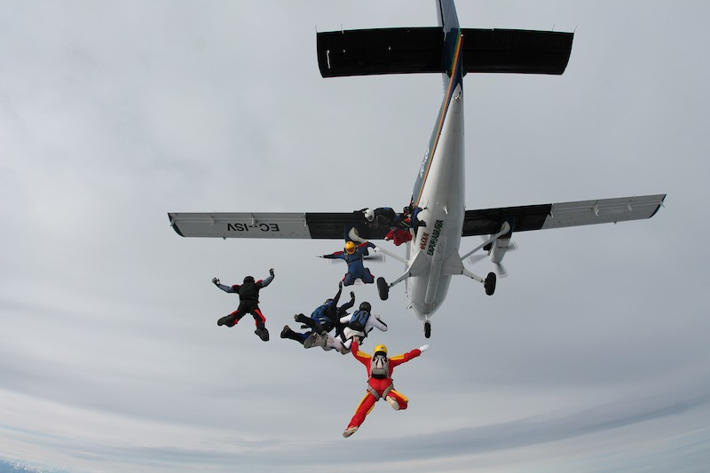 paracaidismo--xmas12-30-(2).jpg